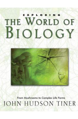 Exploring Biology