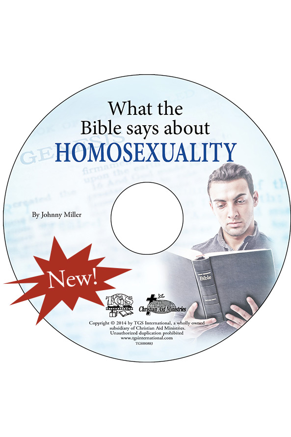 """the issue of homosexuality in the bible Is homosexuality a core issue of christian  what does the bible  the fundamental difference between the women's issue and the homosexuality issue""""."""
