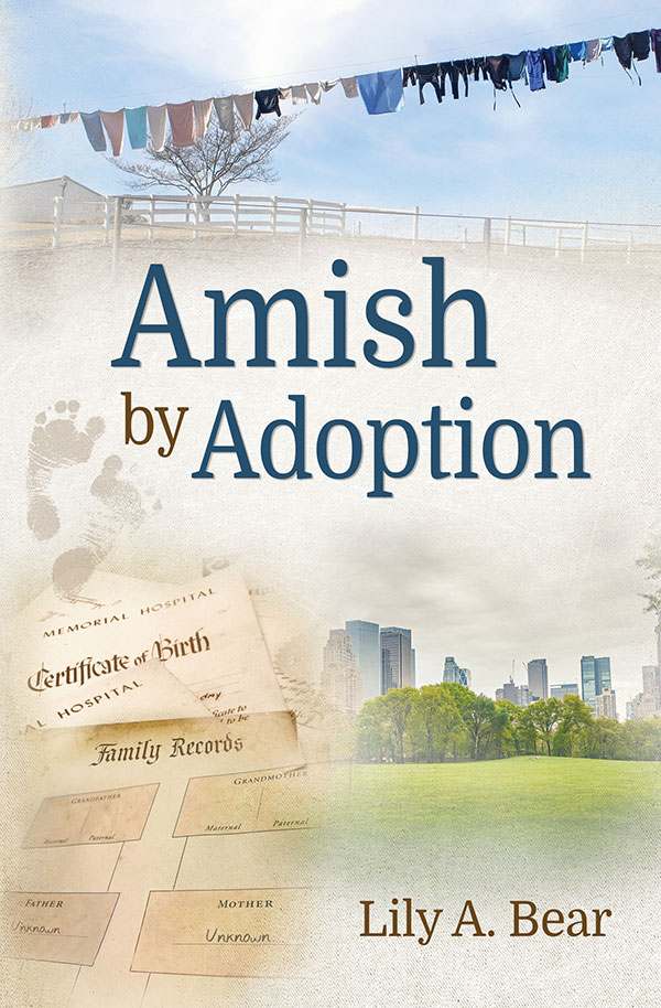 amish and john book John hostetler bears witness to amish a recognized authority is john they maintain one-room schools and use the old mcguffey readers because modern books.