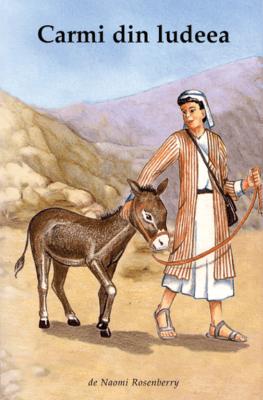 Carmi din Iudeea  (Carmi of Judea)