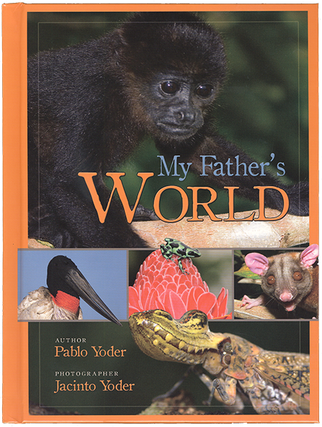 My Father's World Adventures in U.S. History set (2nd-3rd grade)