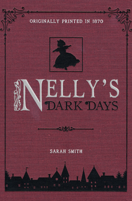 Nelly's Dark Days