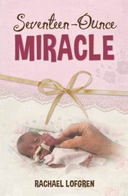 Seventeen-Ounce Miracle