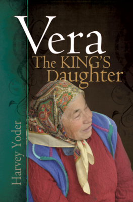 Vera, The King's Daughter