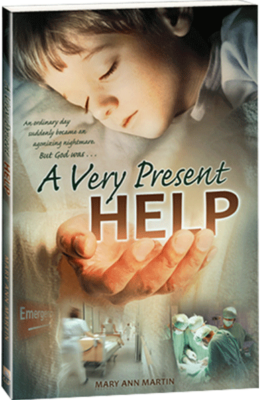 A Very Present Help