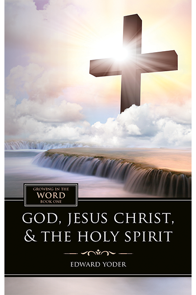 jesus and holy spirit That is why jesus the son can be different from the father and, yet the same the bible clearly speaks of: god the son, god the father, and god the holy spirit but.