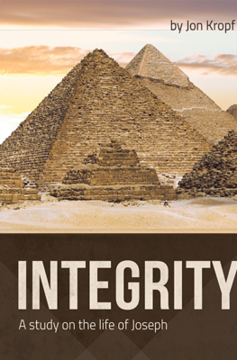 integrity---a-study-on-the-life-of-joseph