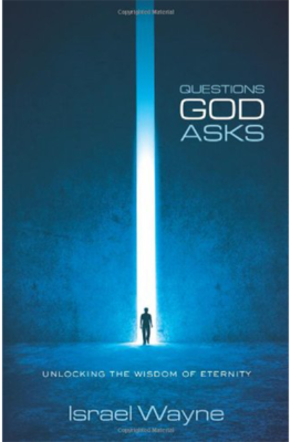 Questions God Asks