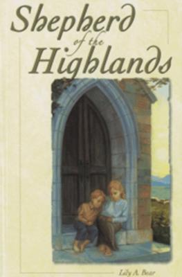 Shepherd of the Highlands