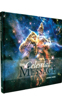 The Celestial Message