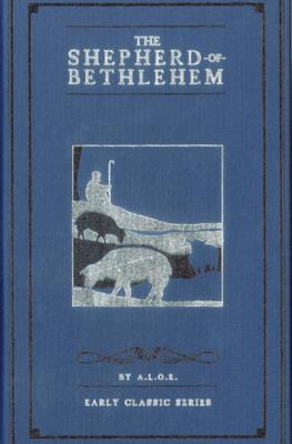 The Shepherd of Bethlehem