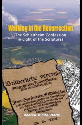 Walking in the Resurrection