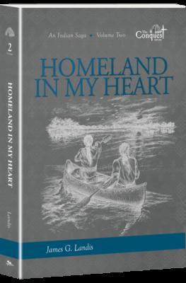 Homeland in my Heart