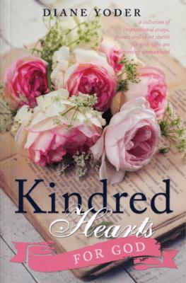 Kindred Hearts for God