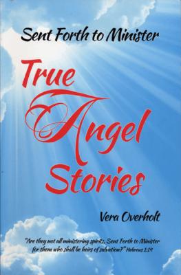 True Angel Stories