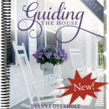 Guiding the House planner 2017