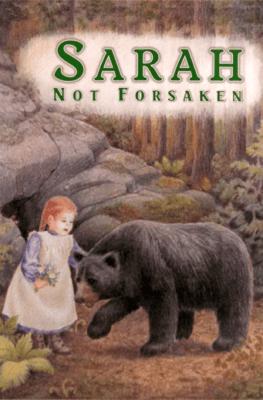 Sarah Not Forsaken
