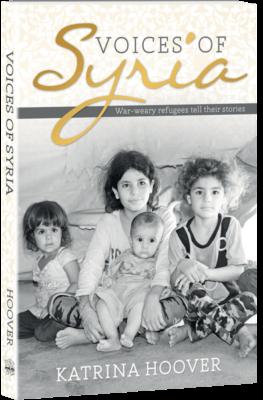 Voices of Syria