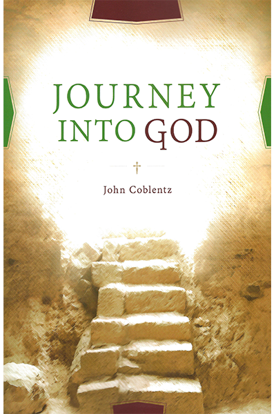 Journey Into God