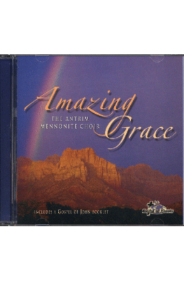 Amazing-Grace-CD